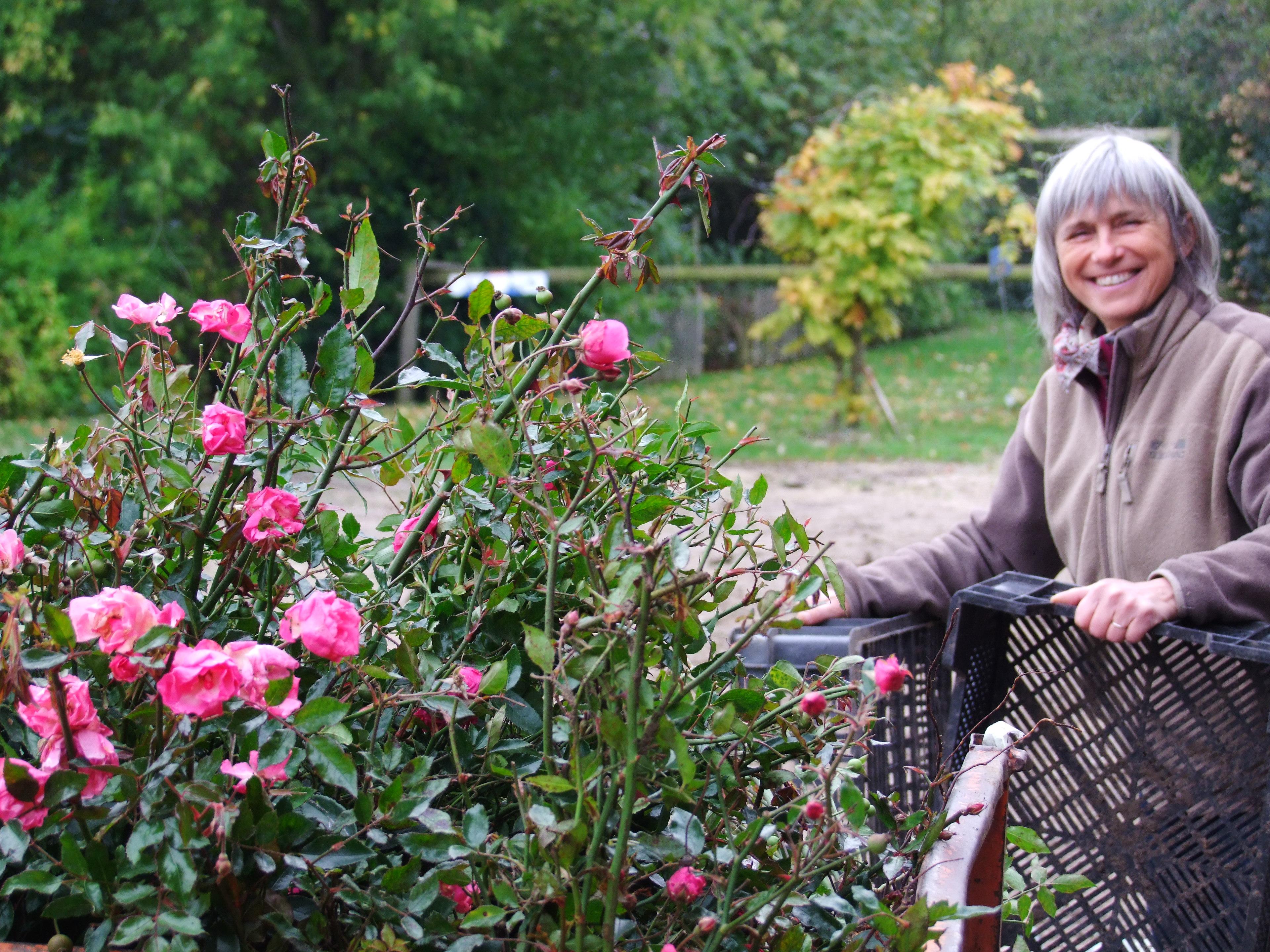 Edith de la Marne.jpg